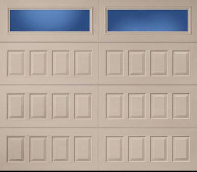 Garage Door Installation Solid Garage Door Inc Solid Garage Door Inc