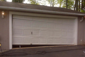 garage-door-replacement-services-commercial-residential