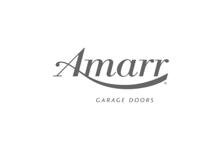 grarage-door-brands-amarr