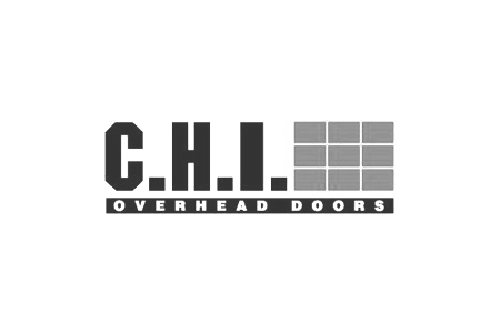 grarage-door-brands-c-h-i-overhead-doors