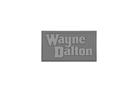 grarage-door-brands-wayne-dalton